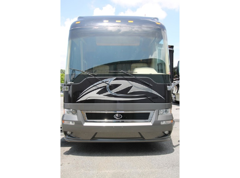 2006 Country Coach Affinity