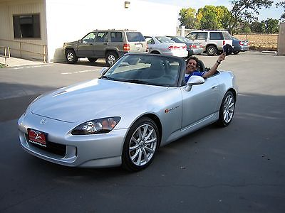 2000 honda s2000 cars for sale in stockton california. Black Bedroom Furniture Sets. Home Design Ideas