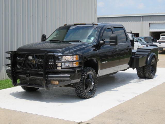 Chevrolet c 3500 hd 3500 cars for sale in houston texas for Smart motors inc houston tx