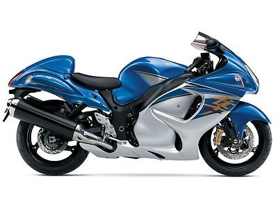 Suzuki : Hayabusa NEW 2015 SUZUKI GSX1300R HAYABUSA SALE! 0% FINANCING GSXR1300 OUT THE DOOR PRICE