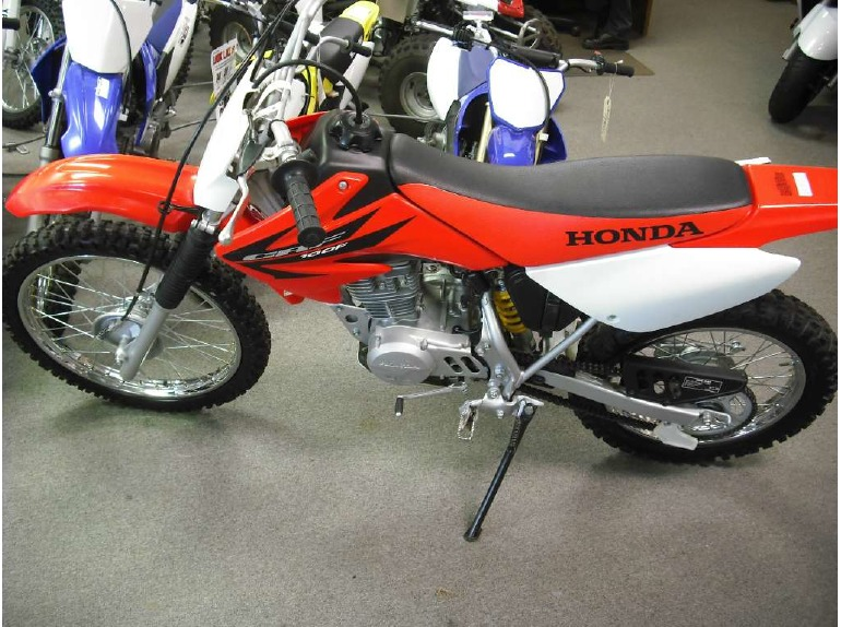 Honda Crf100 motorcycles for sale in Fayetteville, Georgia