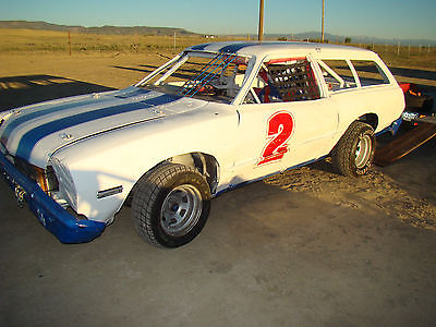 dirt track race car cars for sale. Black Bedroom Furniture Sets. Home Design Ideas