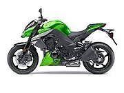Kawasaki : KXF 2013 kawasaki zr 1000 ddf z 1000 new leftover
