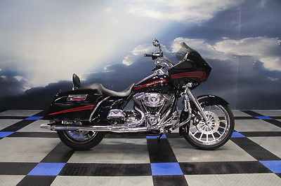 Harley-Davidson : Touring **WOW**2008 HD Road Glide FLTR~21