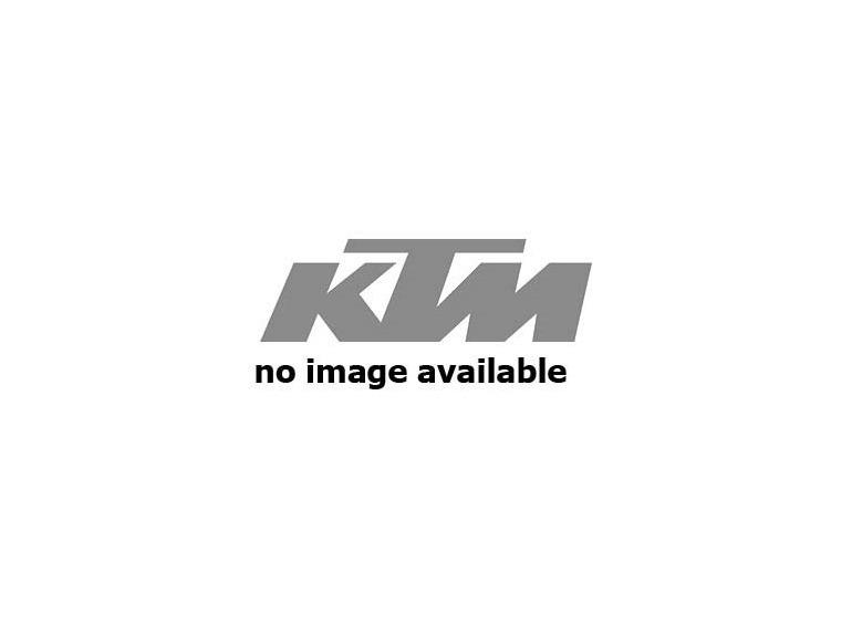 2015 KTM 65 SXS