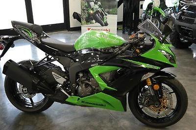 Kawasaki : Ninja 2013 kawasaki zx 6 r 636 zx 6 r