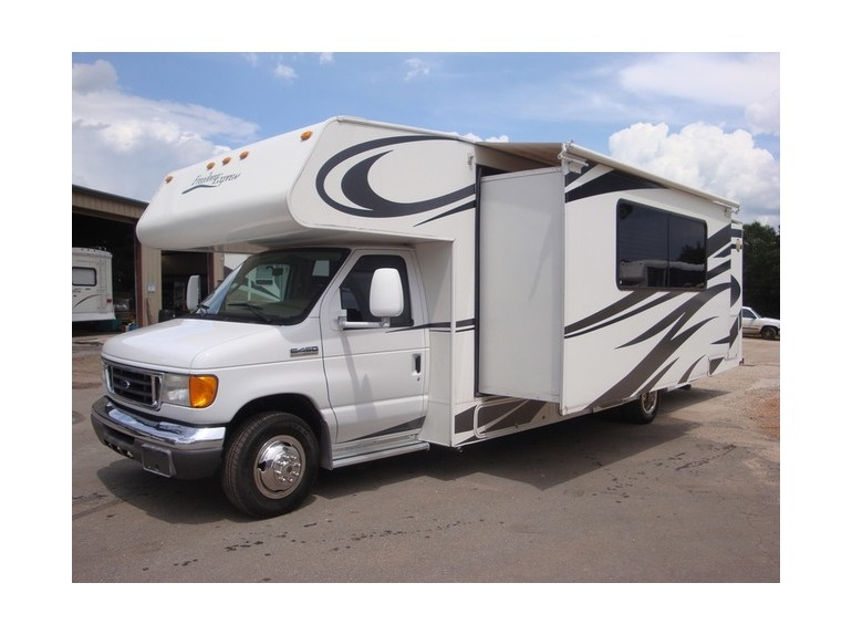 Coachmen Freedom Express Express 31is Rvs For Sale