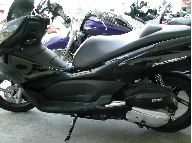 2012 honda pcx 150 motorcycles for sale in oklahoma. Black Bedroom Furniture Sets. Home Design Ideas