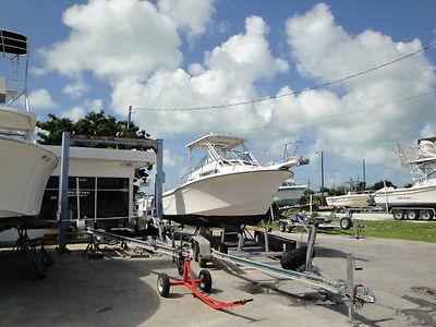 Florida Auto Brokers Pompano Beach