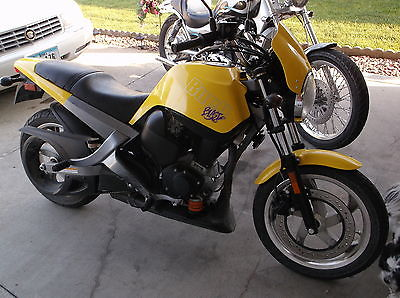 buell blast motorcycles for sale in iowa. Black Bedroom Furniture Sets. Home Design Ideas