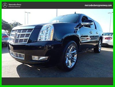 Tahoe limited edition cars for sale in houston texas for Smart motors inc houston tx