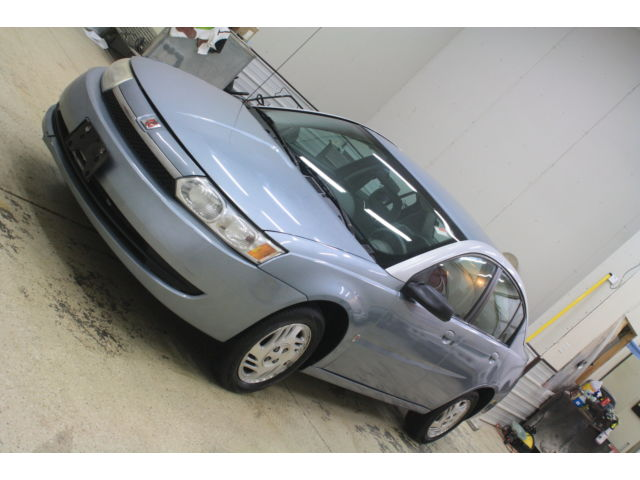 Saturn : Other 4dr Sdn Ion Saturn Ion 2.2L 4 Cylinder Manual Great MPG NO RUST! Cobalt Cavalier Reliable