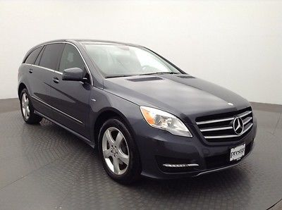 Wagon for sale in paramus new jersey for Mercedes benz paramus nj