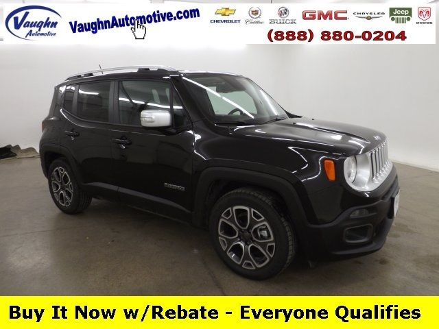 jeep compass iowa cars for sale. Black Bedroom Furniture Sets. Home Design Ideas