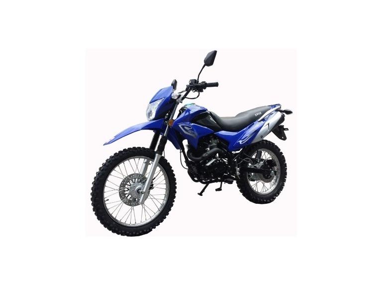 250cc Roketa Motorcycles For Sale