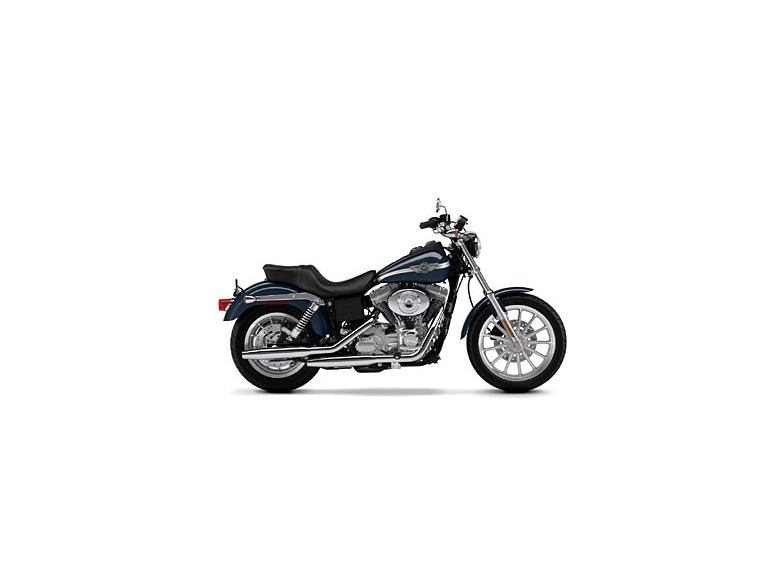 harley davidson fxd dyna super glide motorcycles for sale in gettysburg pennsylvania. Black Bedroom Furniture Sets. Home Design Ideas