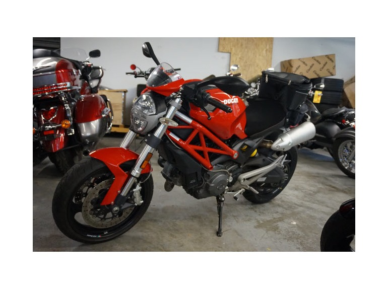 ducati motorcycles for sale in augusta maine. Black Bedroom Furniture Sets. Home Design Ideas