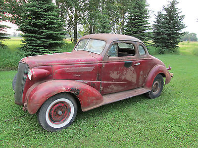1941 Chevy Coupe Cars for sale