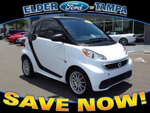 smart cars for sale in tampa florida. Black Bedroom Furniture Sets. Home Design Ideas