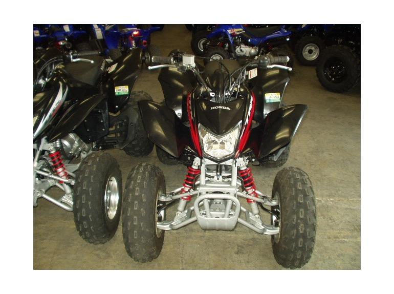 2007 Honda TRX 250EX