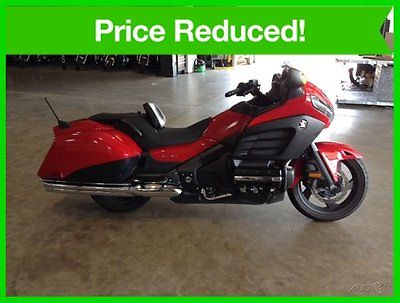 honda goldwing motorcycles for sale in alexandria louisiana. Black Bedroom Furniture Sets. Home Design Ideas