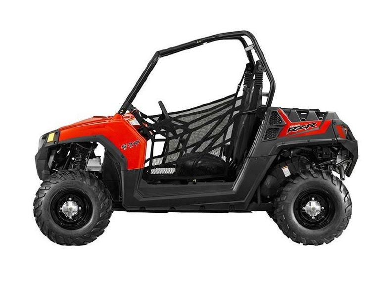 2014 polaris ranger rzr 570 570 motorcycles for sale. Black Bedroom Furniture Sets. Home Design Ideas