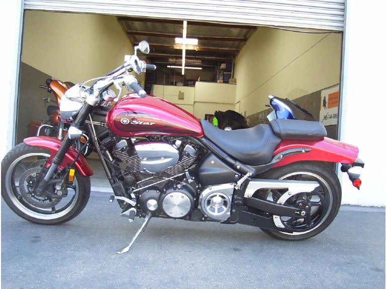 Mission marine motorcycles for sale for Yamaha escondido ca