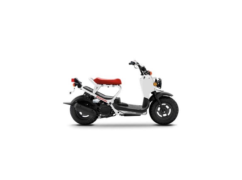 honda ruckus motorcycles for sale in omaha, nebraska