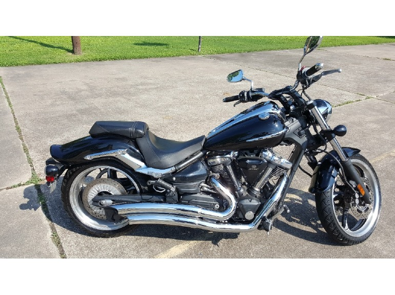 yamaha motorcycles for sale in victoria texas
