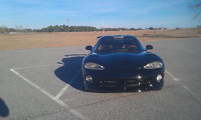 Dodge : Viper GTS 2000 dodge viper gts coupe 2 door 8.0 l