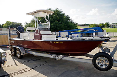 Haynie 24 Boats for sale