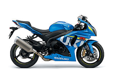 Suzuki : GSX-R NEW 2015 SUZUKI GSX-R1000 GSXR 1000 GSXR1000 BLOWOUT SALE OUT THE DOOR PRICE