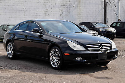 Mercedes benz cls class indiana cars for sale for Mercedes benz indiana