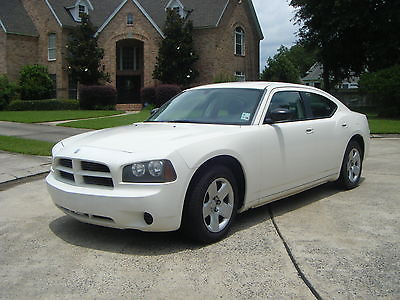 dodge cars for sale in lake charles louisiana. Black Bedroom Furniture Sets. Home Design Ideas
