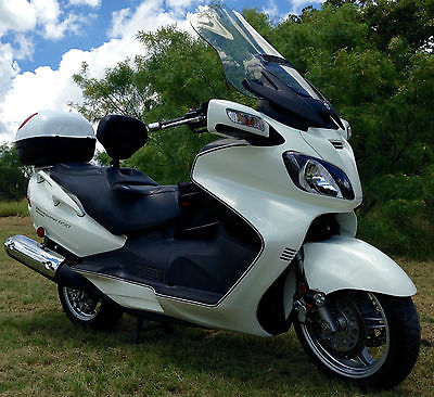 burgman 650 executive motorcycles for sale. Black Bedroom Furniture Sets. Home Design Ideas