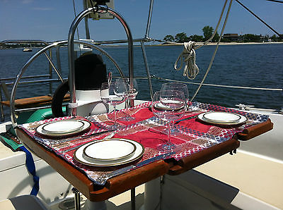 Stunning little Ericson 30+ blue water live aboard sloop - Time capsule!