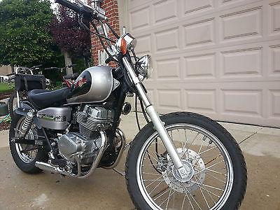 2000 honda rebel 250 motorcycles for sale. Black Bedroom Furniture Sets. Home Design Ideas
