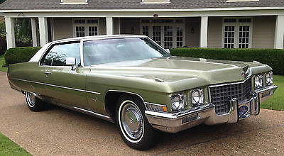 Cadillac Cars For Sale In Memphis Tennessee