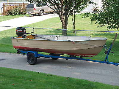 Aluminum deep boats for sale for Commercial deep sea fishing boats for sale