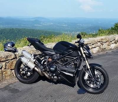 Ducati : Other Excellent Condition
