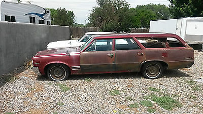 station wagon for sale