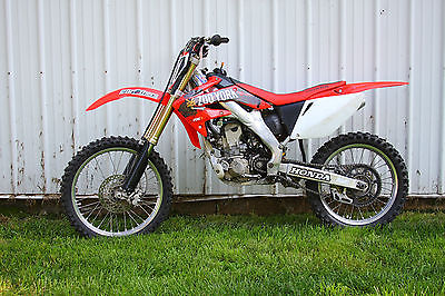 dirt bikes for sale in ames iowa. Black Bedroom Furniture Sets. Home Design Ideas