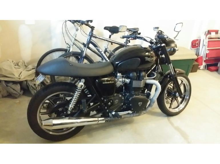 Cruiser Motorcycles For Sale In Easton Pennsylvania