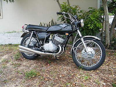 craigslist motorcycle georgia bodø