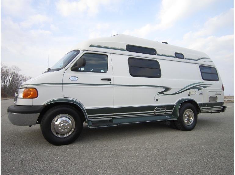 Xplorer 230xlw Wide Body rvs for sale in Illinois