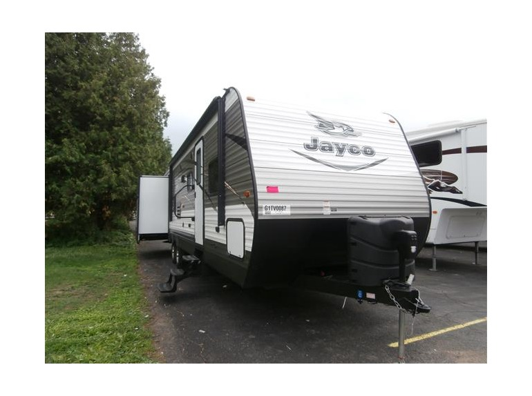 Travel Trailers For Sale In Kingston New York