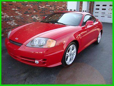 2004 hyundai tiburon gt v6 cars for sale smartmotorguide com