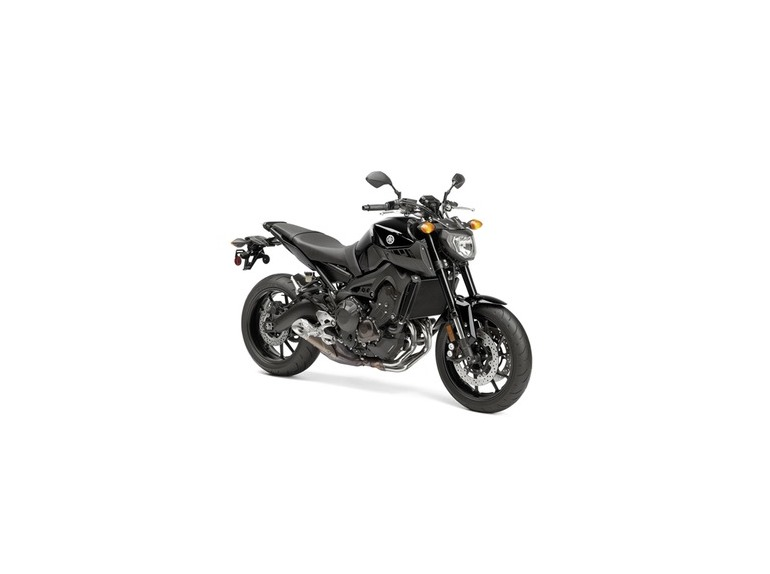 yamaha fz 09 motorcycles for sale in westfield indiana