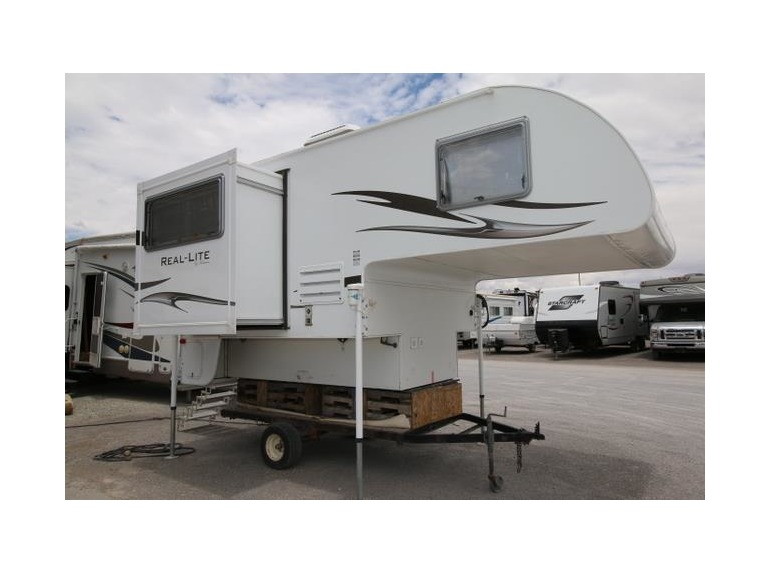 Forest River Real Lite Rvs For Sale