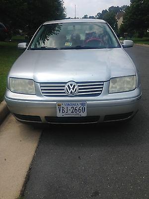 1999 volkswagen jetta gls cars for sale 1999 volkswagen jetta gls cars for sale